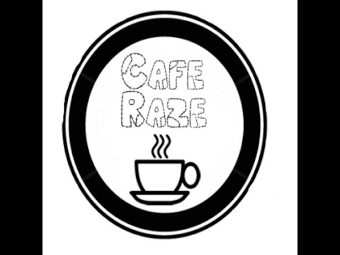 Images of Cafe Logo For Bloxburg - #rock-cafe