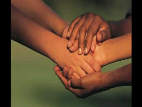 Methodist Retirement Communities Provide Benevolent Care
