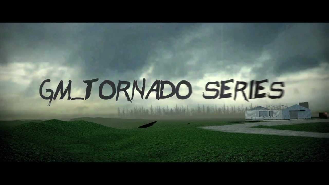 Garry's Mod Tornado Map Series on minecraft tornado map, gmod tornado survival, gmod tornado chasers, garrys mod tornado map, gmod tornado game, gmod tornado mod, gmod tornado highway tiv,