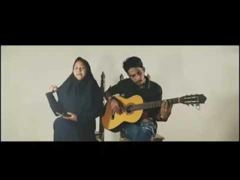 Lagu bombana - Siemo mewowo