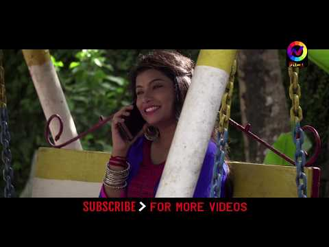 Hindi Short Film 2018 I BROTHER I Nirmal Films I Dimpi Mishra I Full HD