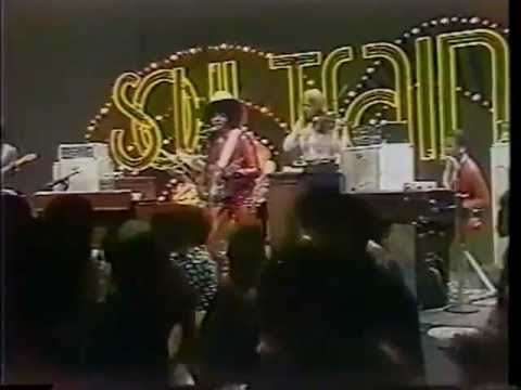 Thank You (Falettinme Be Mice Elf Agin) - Sly and the Family Stone