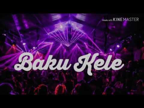 New Gvme ft Voice zone ,213 Bacok Gank & Blorep solujha New Acara 2k18 (Baku Kele)