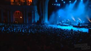Alanis Morissette live from Carling Academy Brixton, London 2008 full show