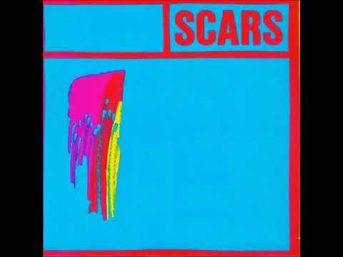 Scars-Love Song