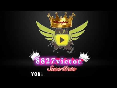 MI VIDA SIN TI - La Nobleza de Aguililla Karaoke