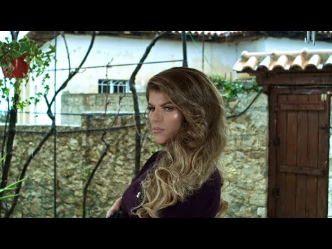 Leta - Evladi jem (Official Video HD)