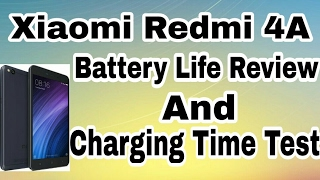 xiaomi-redmi-4a-review-images-4_850 Redmi 4a Battery Life Test