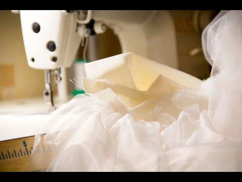 Wedding walk Dress by Crystal Design. Свадебные платья оптом