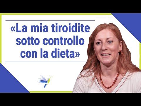 luisella-terzo:-con-questa-dieta-ho-scoperto-come-aiutare-la-mia-tiroide