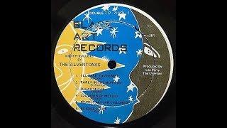 The Silvertones - Rejoice Jah Jah Children ++