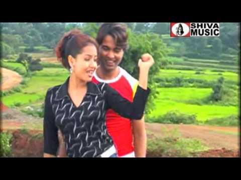 Kurukh Song 2014 - Anghe Jiya | Oraon...