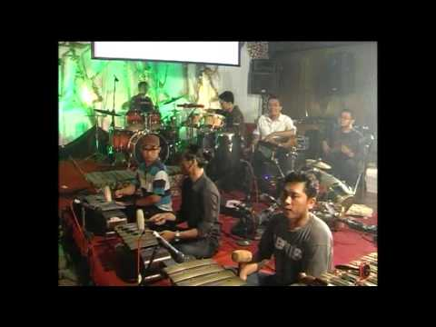 one more night bukan pitulangit ethnic home band plenthepercussion