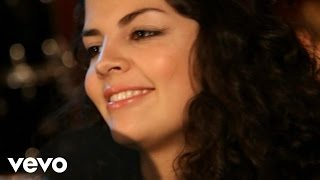 Nikki Yanofsky - Lullaby of Birdland (RAWsession)