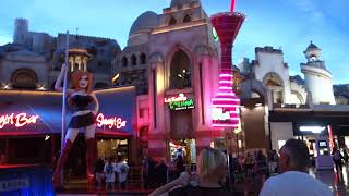 Miracle Mile Shops Full Walkthrough