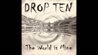 Video Drop Ten -  Turn Your Eyes download MP3, 3GP, MP4, WEBM, AVI, FLV Agustus 2017