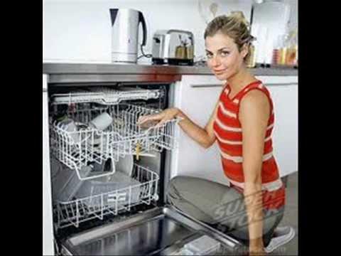 lave vaisselle encastrable pas cher youtube