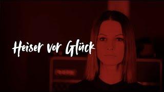 Christina Stürmer - Heiser vor Glück (Track by Track)