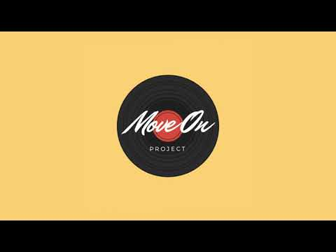 Move On Project - Risalah Hati (Cover)