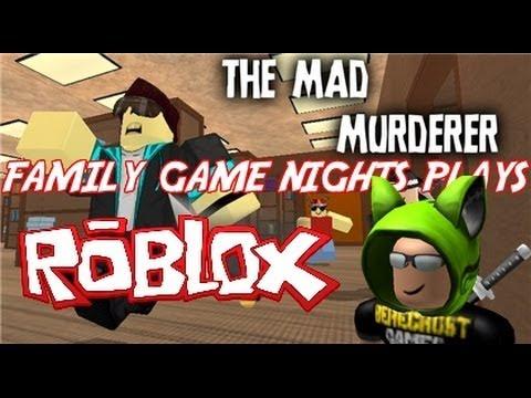 Roblox Uncopylocked Games Vermillion - Border Roblox Uncopylocked