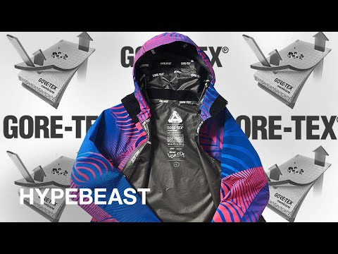 why-supreme,-nike-&-nasa-design-with-this-fabric-|-behind-the-hype:-gore-tex