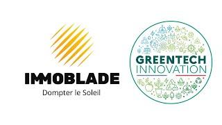 20210503 IMMOBLADE Greentech VF
