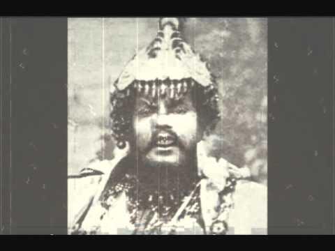 If Janga Bahadur was still alive