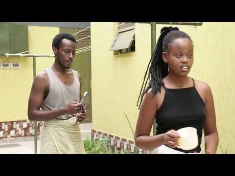 MARINE S01 EP02 MARINE BAMUCIRIYEHO IMYENDA BAMWAMBIKA UBUSA AZIZE GUTWARA UMUGABO WABANDI😥😥😥😥😥