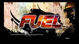 descargar e instalar fuel pc