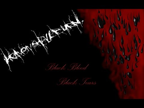 Shall the 1 burn download resistance final part heaven iconoclast
