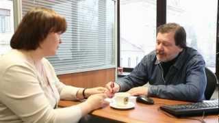 Ломбард 38 - Недвижимость в залог!(, 2012-04-19T12:32:49.000Z)