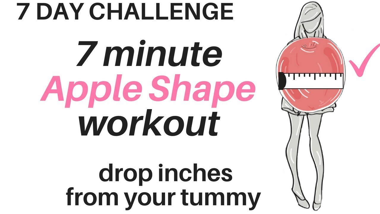 Image Result For  Minute Workout Youtube