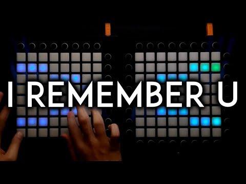 Cartoon feat. Jüri Pootsmann - I Remember U (Xilent Remix)