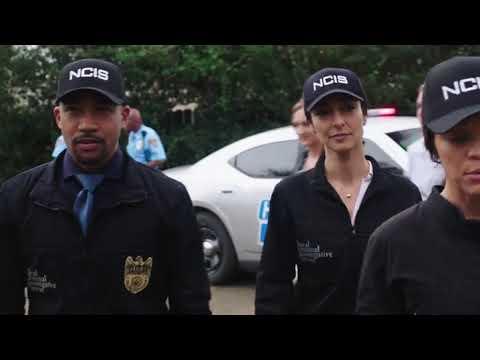 "Download NCIS: New Orleans 6x15 Sneak Peek Clip 1 ""Relentless"""