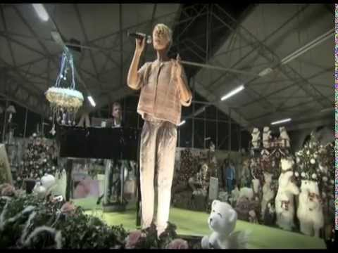 Floralux Ladies Night 2014 - YouTube