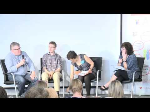 Public Money and Indie Authors