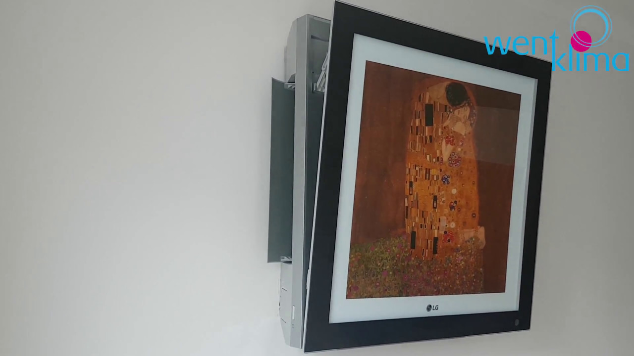 Lg Art Cool Picture Frame Picture Frame Ideas