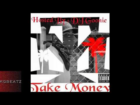 Take Money ft. RJ, Blane Mane, NoPityIseDiddy, Joe Young - Bang My Turf [Prod. DJ Official] [2013]