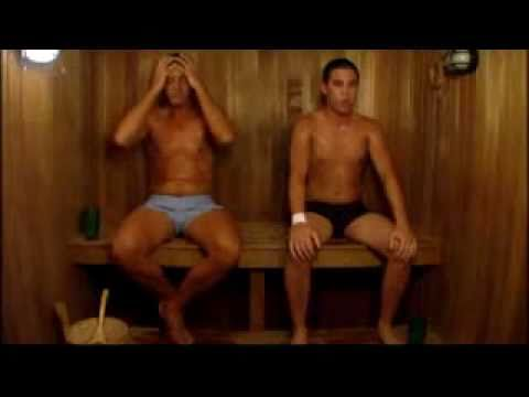 Nackt gymnastic from YouTube · Duration:  1 minutes 29 seconds