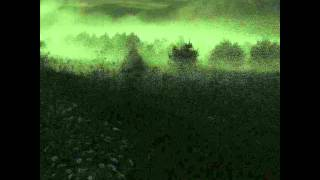 Omega Massif - Steinernes Meer