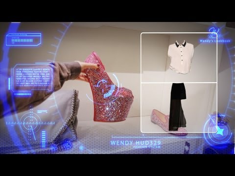 Style Lab: An Inside Look