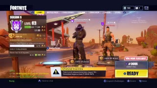 FORTNITE | LIVE STREAM | FAST BUILDER | HIGH KILL GAMES | PS4 | MOON CLAN UPDATE |