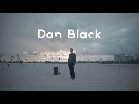 dan-black-wash-away-dan-black