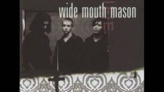 Watch Wide Mouth Mason My Old Self video