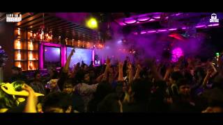 Dj Chetas - Royalty Club Mumbai - AfterMovie - 29 March 2014