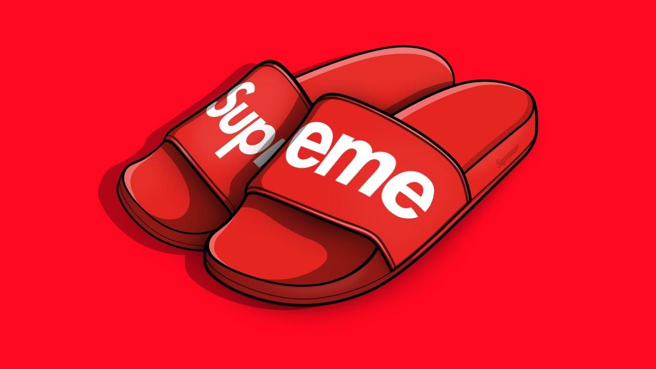 *SOLD* Lil Pump x Smokepurpp Type Beat | ''Lick'' Ft. Famous Dex | Type Beat Rap