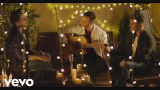 Смотреть клип Lérica - Recordando El Beso