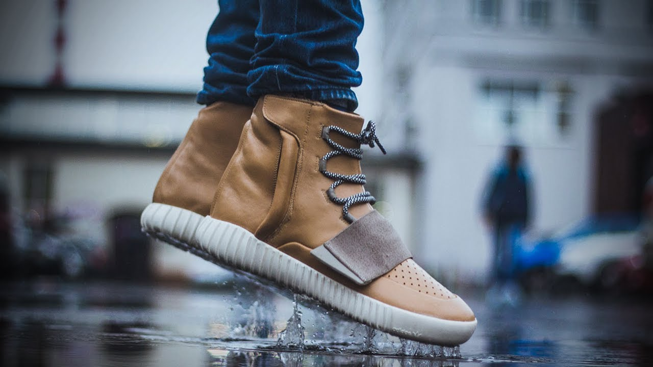 best sneakers 92656 b3dfa Yeezy Boost 750 v2 for 2018...What will it be? Is there going to be one?