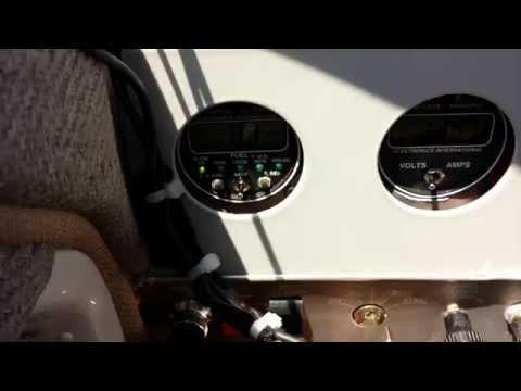 Cessna Cardinal 177 Aspen KMHK to KFTG Manhattan Kansas Front Range Airport