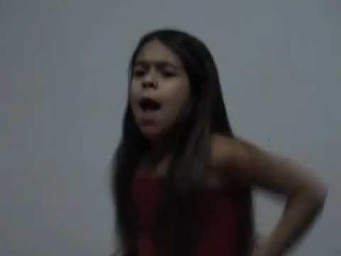 ,,kalya canta sono gia solo del gruppo moda